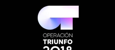 Operación Triunfo 2018 - OT 2018 - Gala 12 - Pase de micros