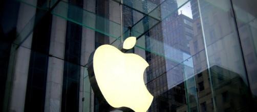 5 curiosidades de Apple que quizás no conocías