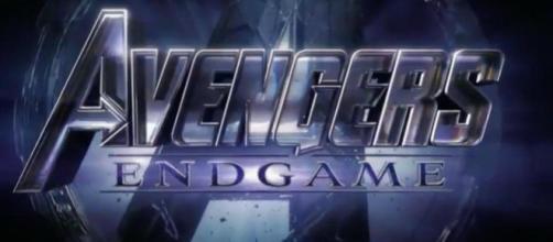 Avengers 4 trailer: (Image via MArvel/Youtube)