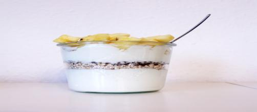 Curiosidades del yogur que quizás no sabias