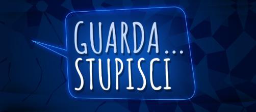 Guarda Stupisci: in prima serata Tv su Rai 2 mercoledì 12 e 19 dicembre - tvblog.it