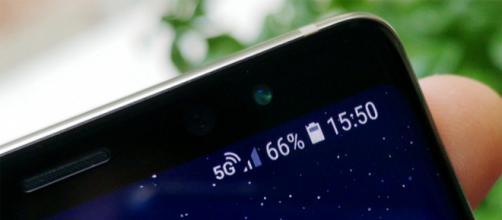Rete 5G: tariffe a partire almeno da 40 euro e sostituzione dello smartphone obbligatoria