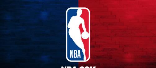 Les hommes forts de la nuit NBA