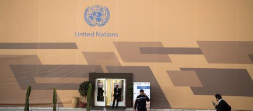 Malgré les tensions, le Pacte sur les Migrations a été adopté