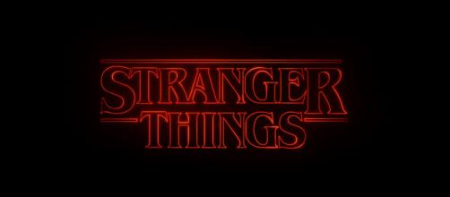 The Typography of 'Stranger Things' – Nelson Cash - nelsoncash.com