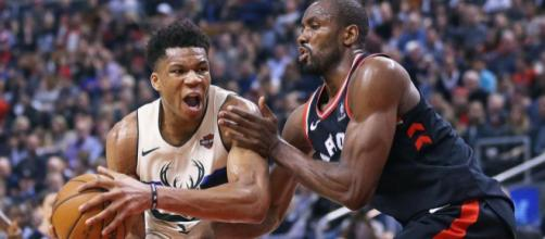 Toronto Raptors: 3 keys to W over Milwaukee Bucks - raptorsrapture.com