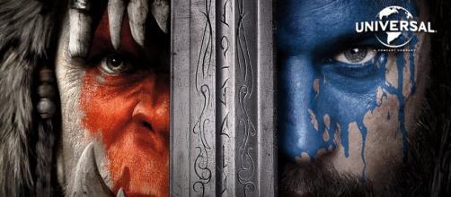 Warcraft: l'inizio di Duncan Jones