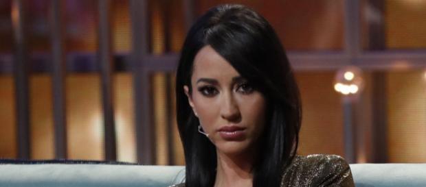 Aurah Ruiz perdona a Suso tras escuchar lo que dijo de ella ... - bekia.es