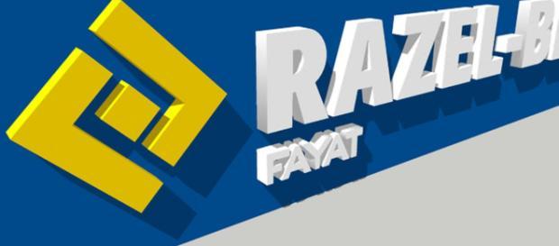 Logo de Razel qui fête ses 70 au Cameroun (c) Google