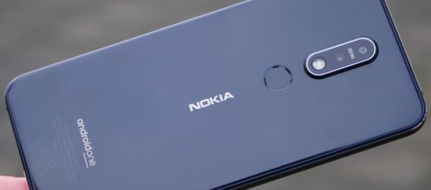 Recensione Nokia 7.1: un ottimo acquisto foto - tuttoandroid.net