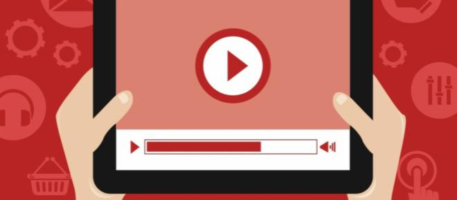 Pedófilos são flagrados abusando de crianças em transmissões ao vivo no YouTube