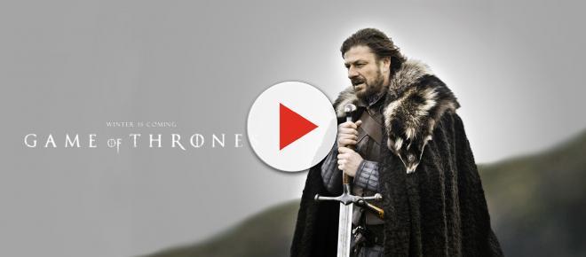 Game of Thrones: Forscher untersuchen Tode in der Serie wissenschaftlich + neuer Teaser