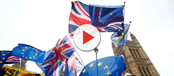 El Reino Unido tiene derecho a revocar el Brexit de manera unilateral