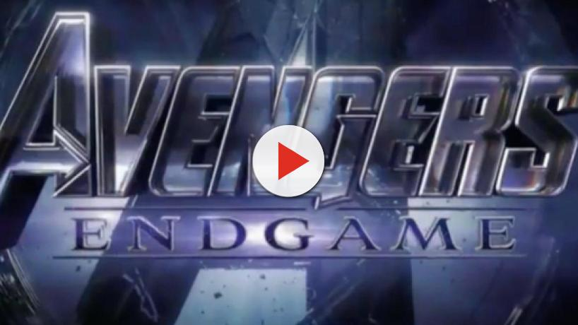 First trailer for Avengers: Endgame unveils the world after Apocalypse