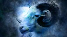 Horóscopo de Aries para diciembre: mejorará su ámbito profesional