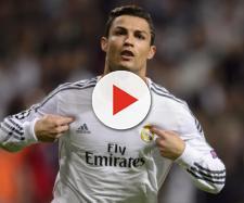 Avec six joueurs, le Real squatte le top 10 des transferts les ... - eurosport.fr