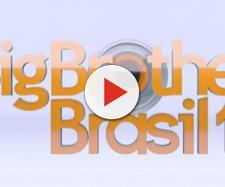 BBB19 estreia em janeiro e nova edição do reality promete muitas novidades