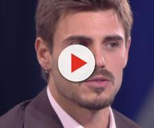 GF Vip: momento di imbarazzo per Francesco Monte
