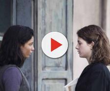 L'Amica Geniale: due clip in anteprima dei primi due episodi - cinematographe.it
