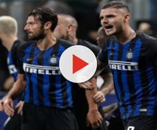 L'Inter non va oltre l'1-1 contro il Psv