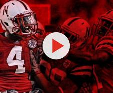 Nebraska football prospect gets long awaited offer [Image via Husker HL/YouTube https://www.youtube.com/watch?v=ZP1DvvKgpWM]