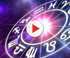 Oroscopo 2019, i segni più fortunati dello zodiaco: desideri e scelte per Acquario e Toro