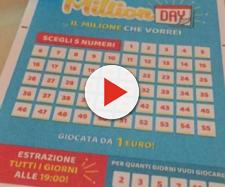 Sardegna, vince 1.016.520 al Million Day: ignota l'identità del fortunato
