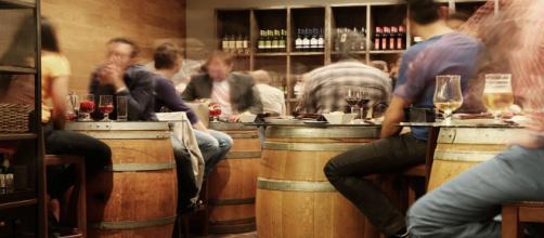 10 curiosidades sobre la cerveza - La Gran Cervecería Pizz Bur - pizzbur.com