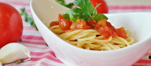 5 curiosidades sobre la comida italiana que quizás no conocías ... - wowrestaurant.net