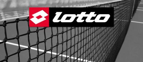 Exclusive members & coaches offer – Tennis South Africa | Zambesi ... - zambesitennis.co.za