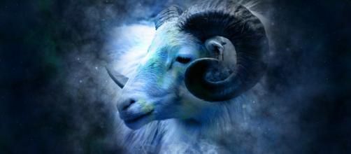Horóscopo de Aries mes de Diciembre