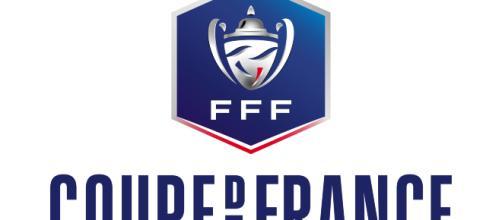 La coupe de France se fait une beauté