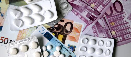 Prontuario Farmaci: secondo Garattini va cambiato 'troppo costoso'
