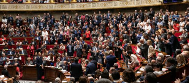 Motions de censure : pourquoi elles vont servir l'opposition