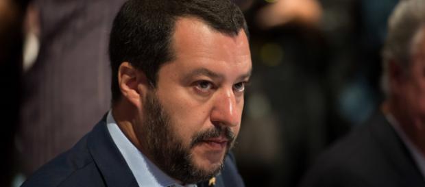 Pensioni, nessun dietrofront su Quota 100: la Lega di Matteo Salvini conferma linea dura sul deficit - sabinews.com