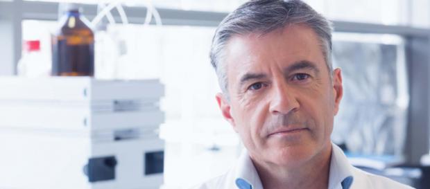 Symbolfoto - Spanische Ärzte bereichern die deutsche Gesundheitsversorgung ... - medizin-aspekte.de