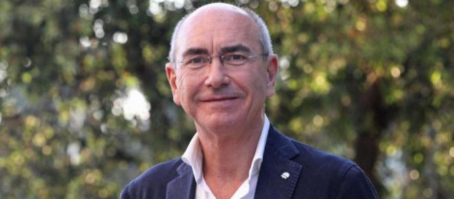 Bucchioni: 'I Della Valle hanno rifiutato 190 milioni dai cinesi per la Fiorentina'