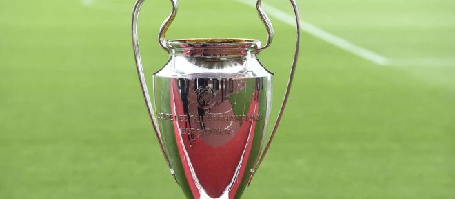 Champions League, ultima giornata in tv 11-12 dicembre: in chiaro sulla Rai c'è la Juve
