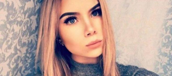 Campeã de artes marciais russa morre eletrocutada após celular carregando cair na banheira