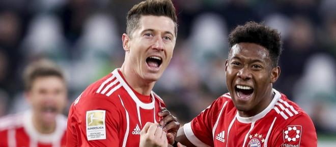 Calciomercato Juventus, Cristiano Ronaldo vorrebbe Alaba in bianconero (RUMORS)