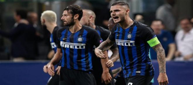 Inter, pari ed eliminazione con il Psv Eindhoven, le pagelle: il migliore Skriniar