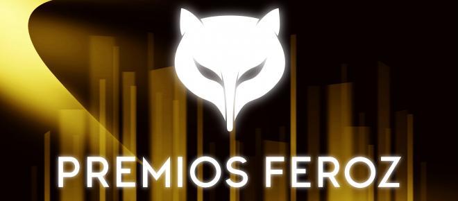 Premios Feroz 2019: Los candidatos a los galardones del cine español