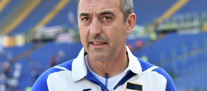 Sampdoria-Parma, diretta streaming su DAZN: pronostico e i dubbi di Giampaolo e D'Aversa