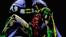 5 mortes no mundo dos quadrinhos que revoltaram os fãs