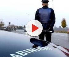 Auto con targhe estere, primi sequestri dei veicoli con applicazione delle nuove norme
