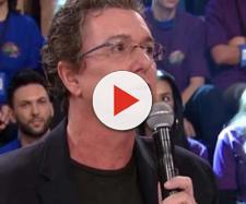 Boninho é diretor do Big Brother Brasil (Reprodução: TV Globo)