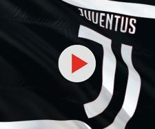 Diretta Young Boys-Juventus oggi
