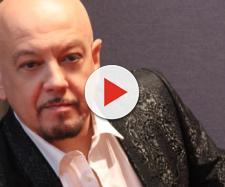 Enrico Ruggeri sull'Anticristo: 'Sono 15 persone importanti che influenzano il mondo'