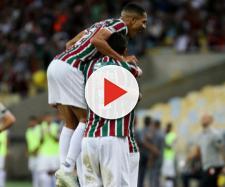Fluminense espera definições antes do final de semana (Reprodução: Gazeta Esportiva)