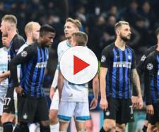 Inter-PSV 1-1, nerazzurri fuori dalla Champions League